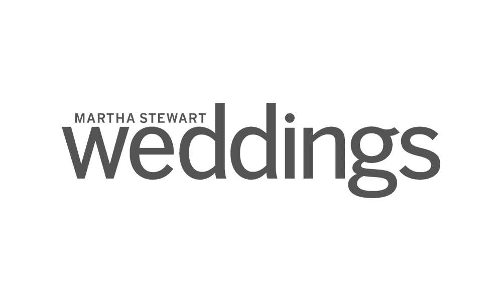 martha-stewart-weddings.png