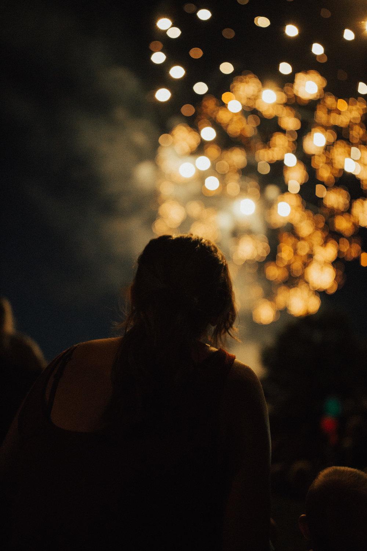 Fourth of july-3.jpg