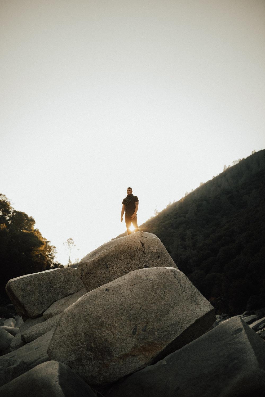 Conner River shoot-36.jpg