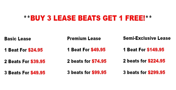 Beat Lease.jpg