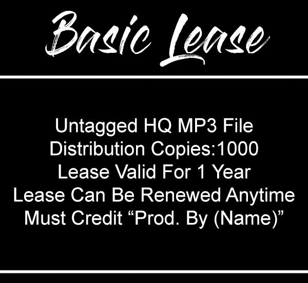 Basic Lease.jpg