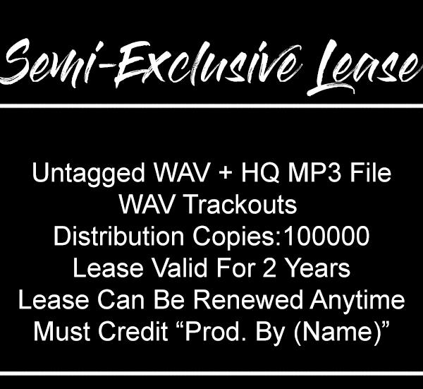 Semi Exclusive Lease.jpg