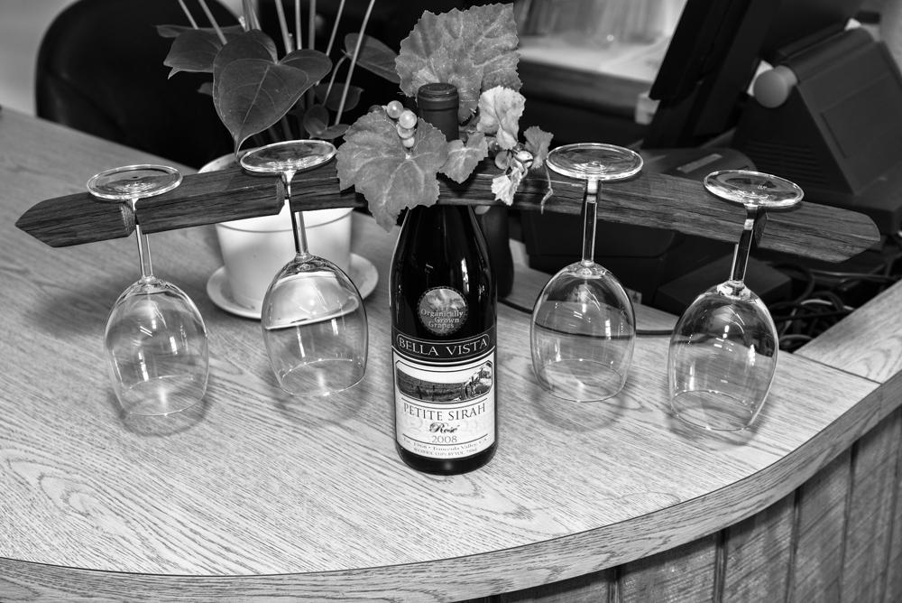 Wine Tour-058-38.jpg