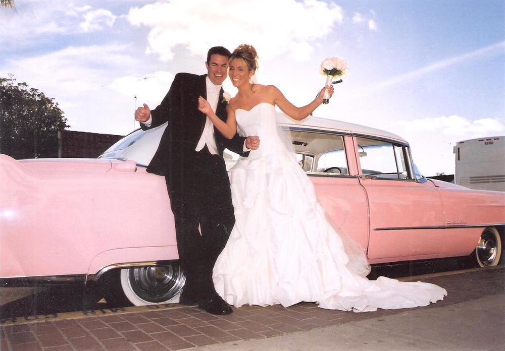 Rolls pink cadillac copy.jpg