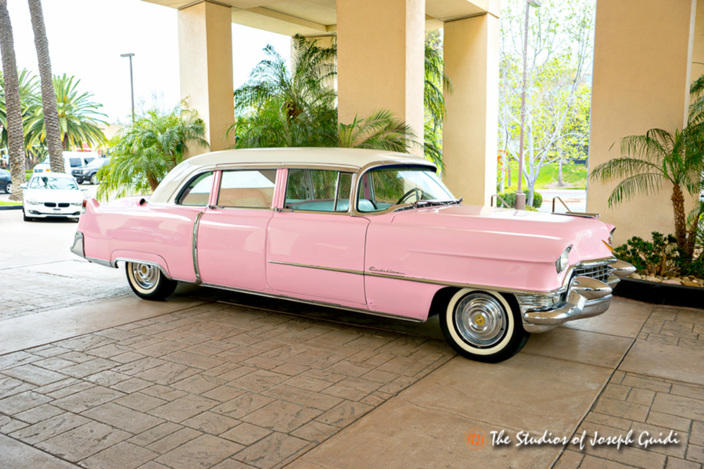 pink cadi add2.png