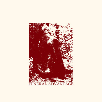 FUNERAL ADVANTAGE DEMO (2013)