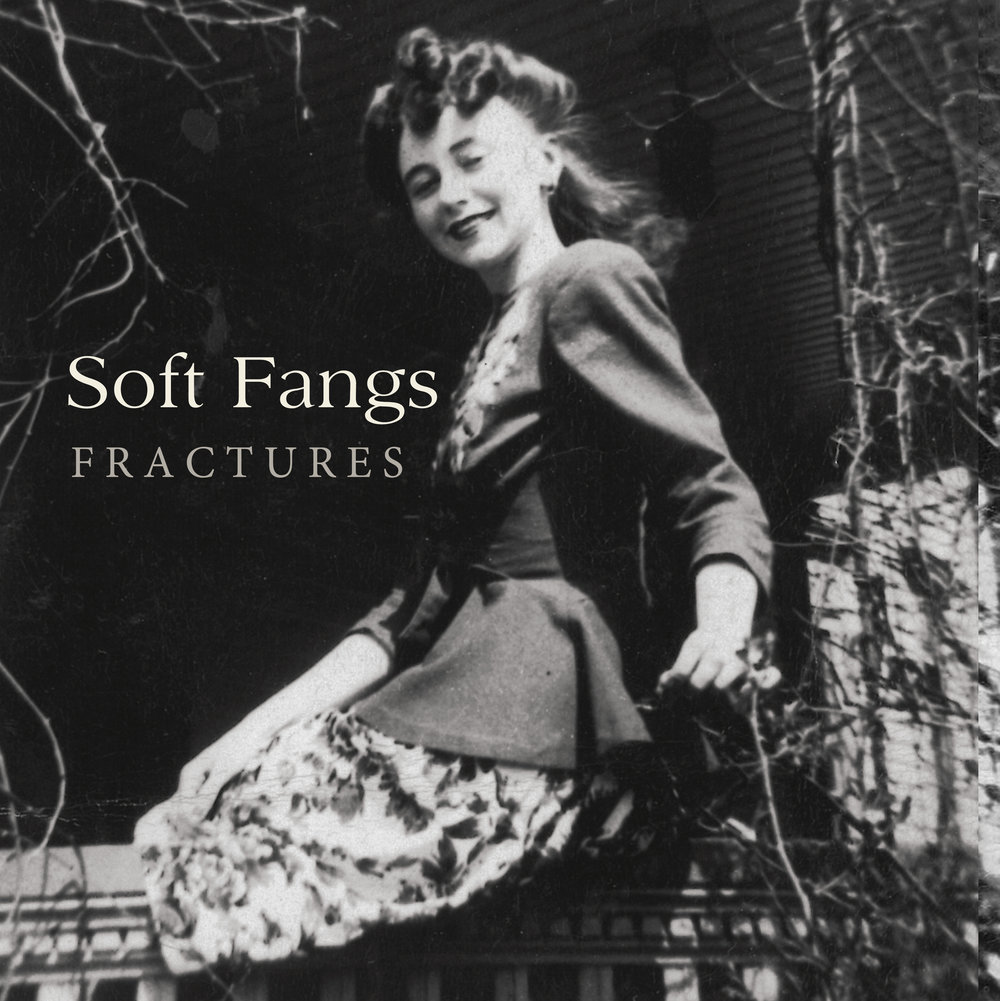 Soft Fangs   Fractures