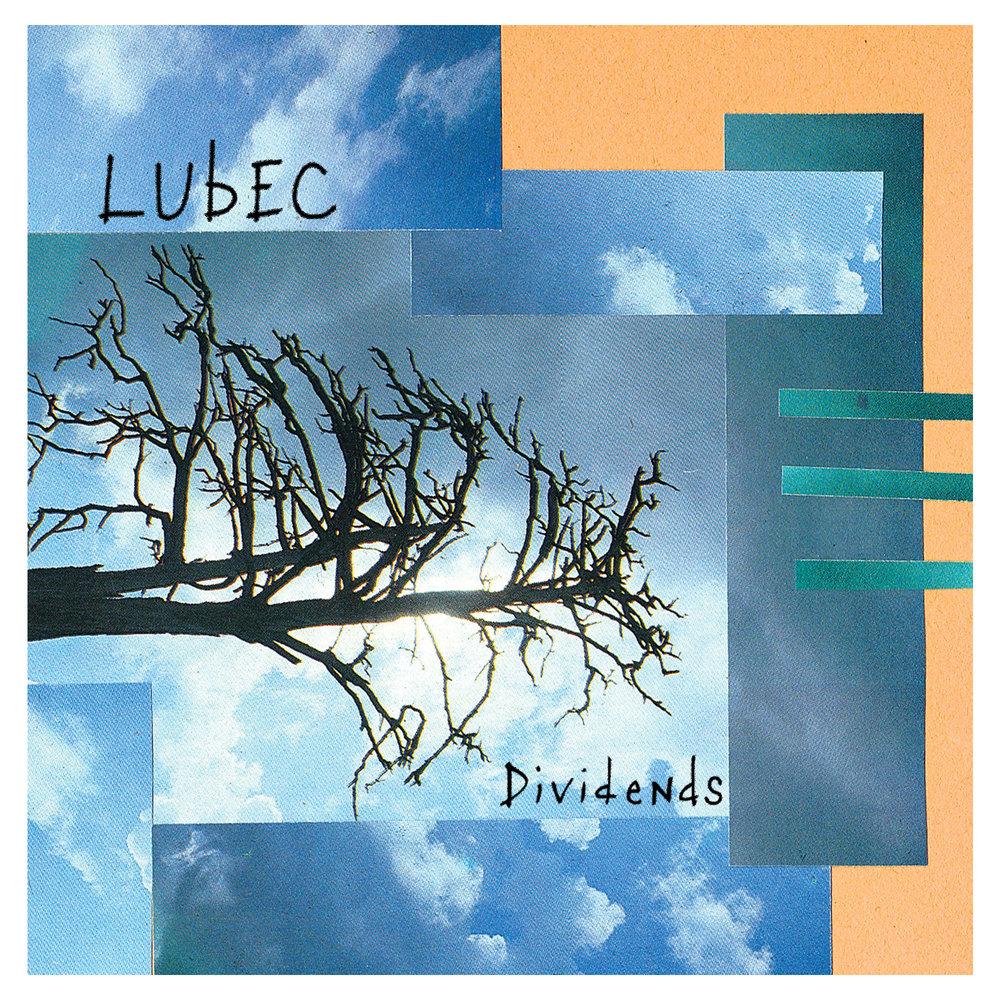LUBEC DIVIDENDS (2017)