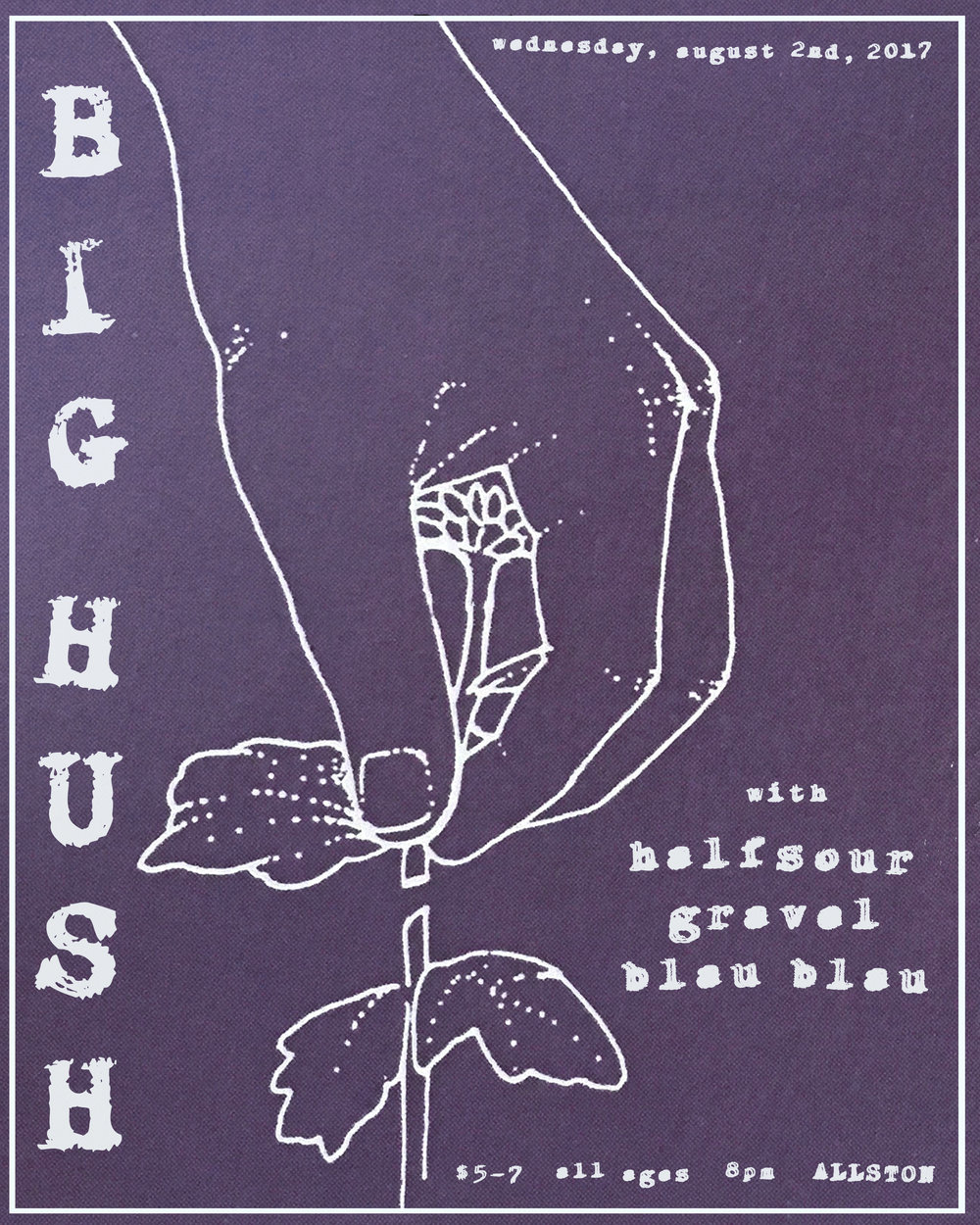 Flyer-BigHush82-Purple copy.jpg