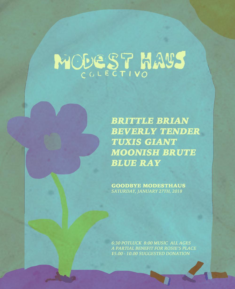 Flyer-ModestHaus127-Color2 copy.jpg