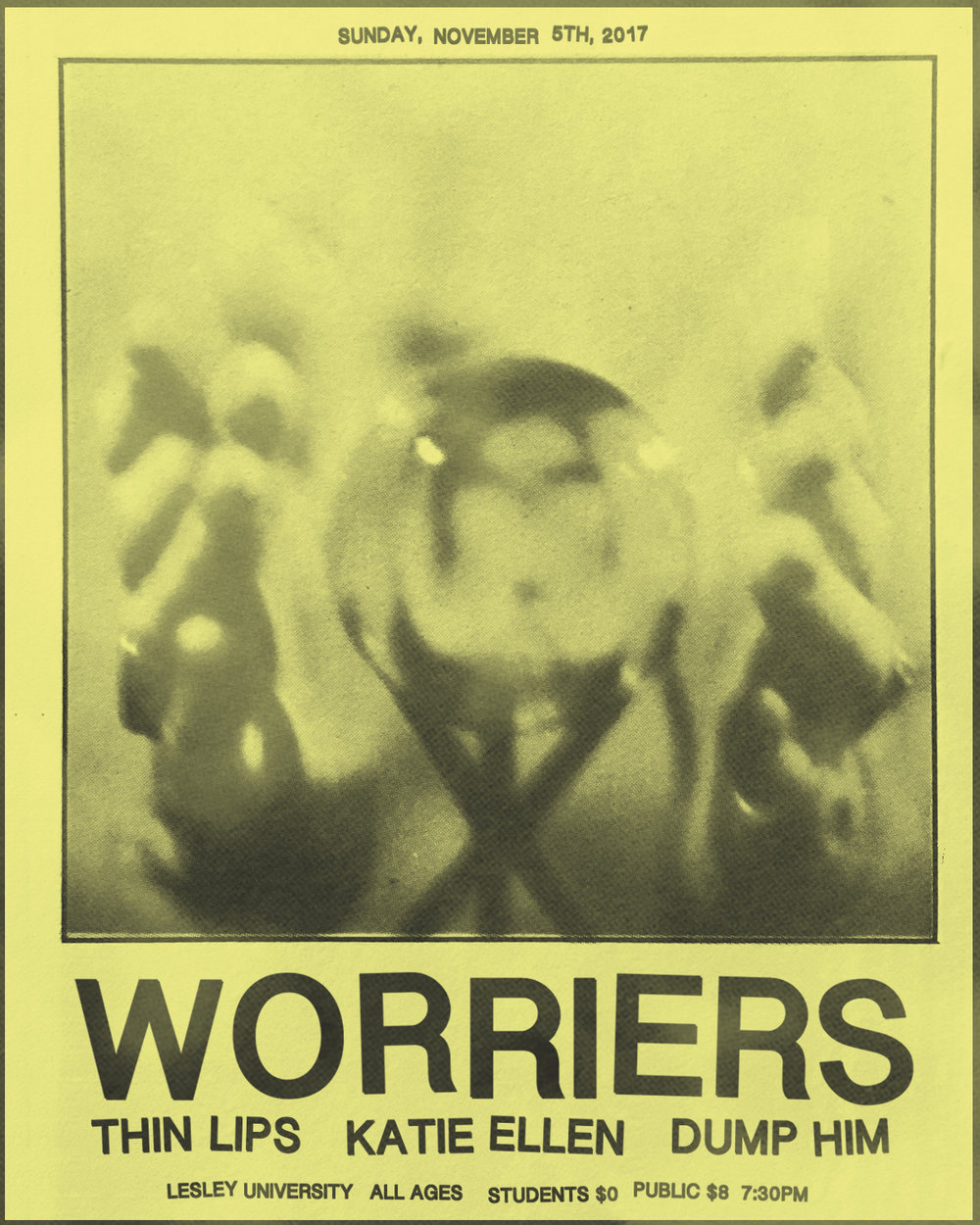 Flyer-Worriers115-Yellow copy.jpg