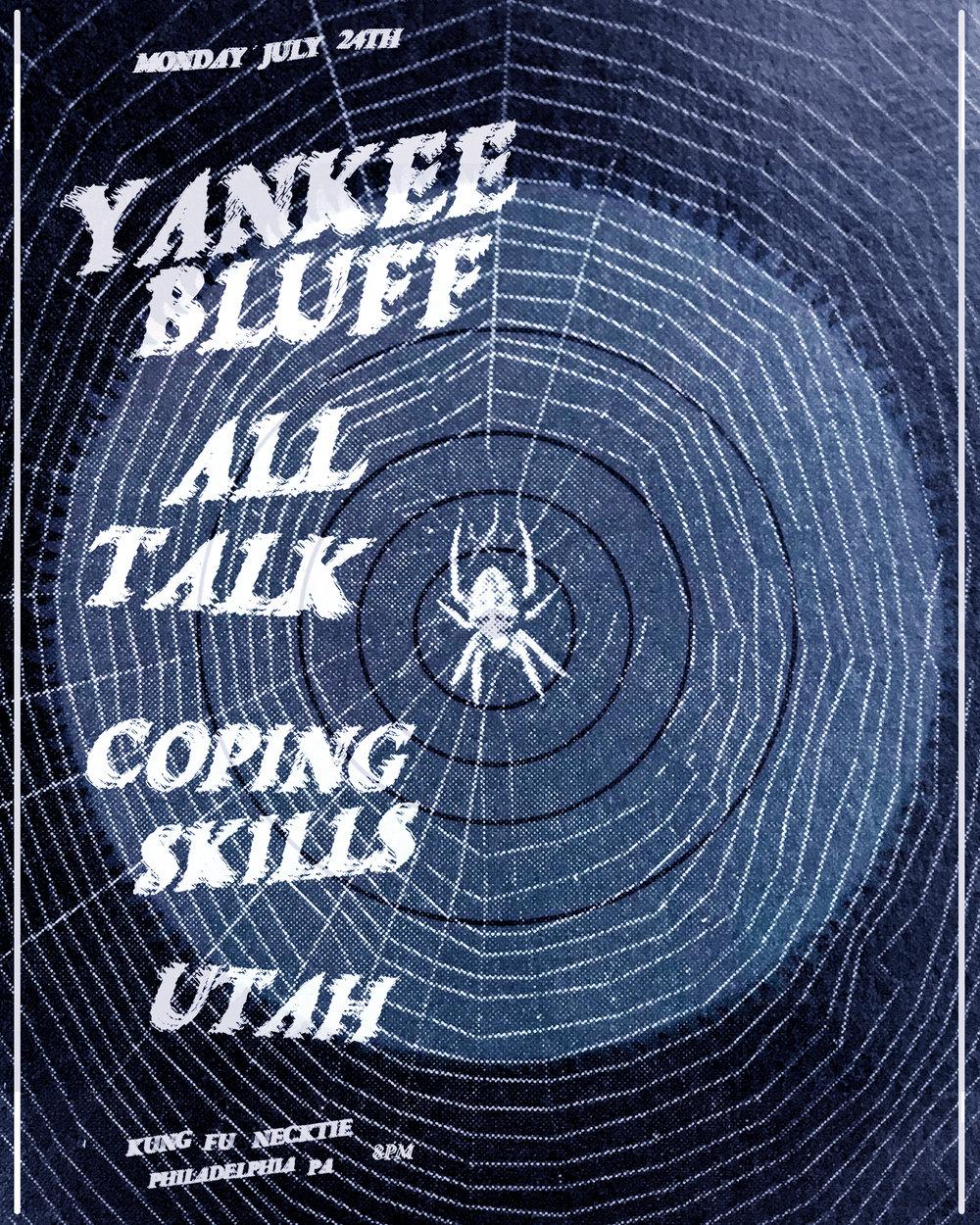 Flyer-YankeeBluff724-Blues copy.jpg