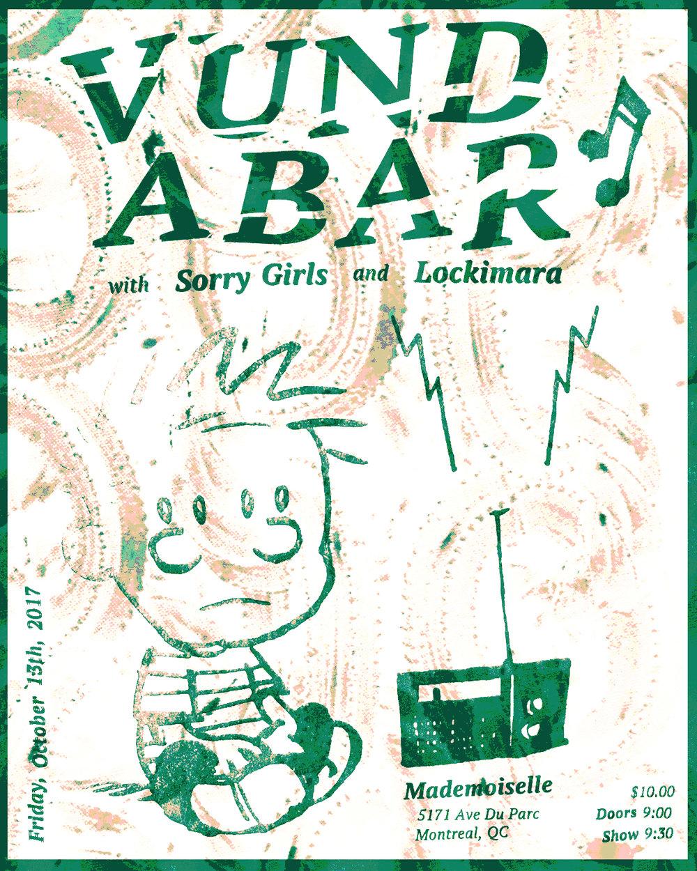 Flyer-Vundabar1013-FixBrownGreen copy.jpg