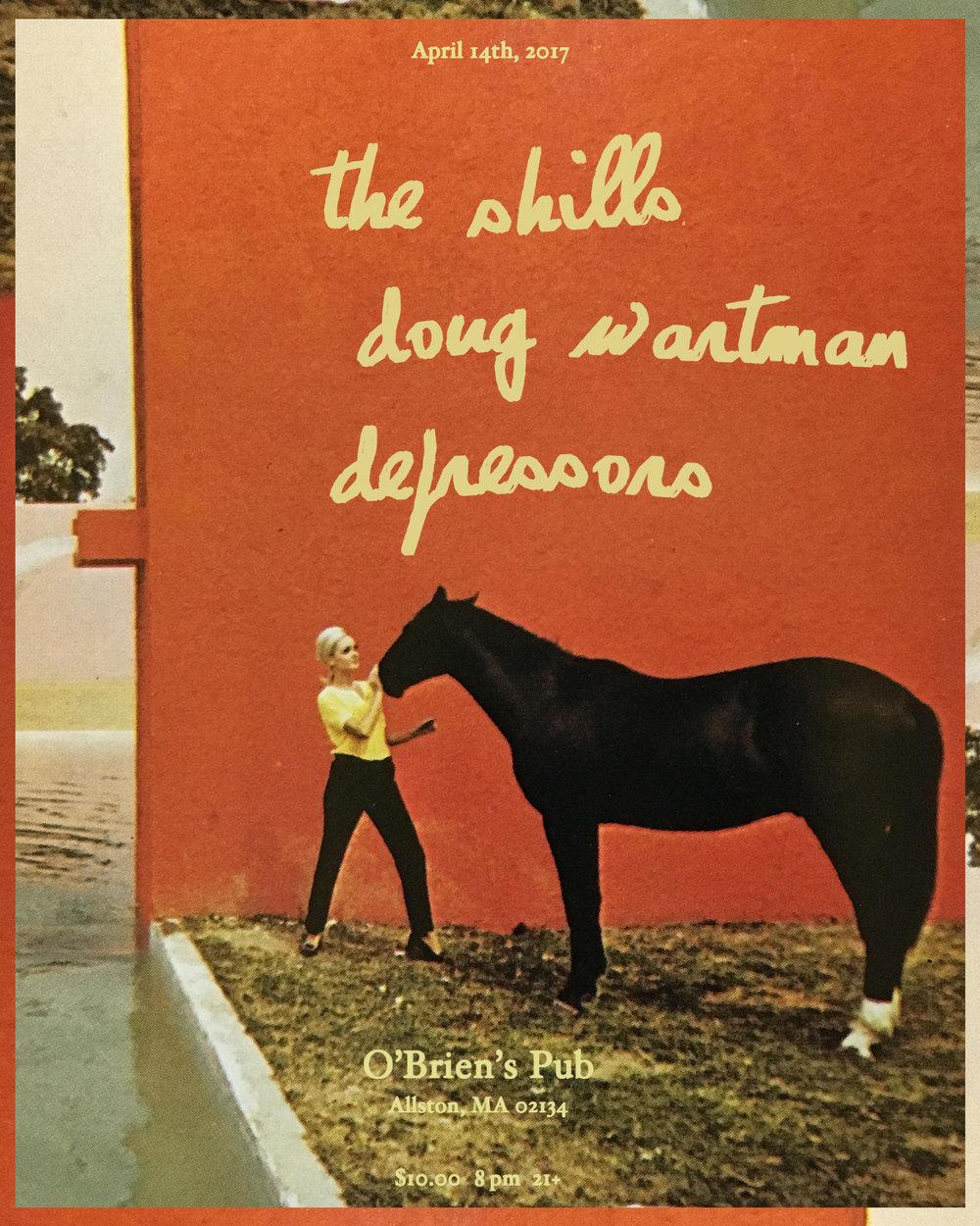 Flyer-TheShills414-Horse copy.jpg