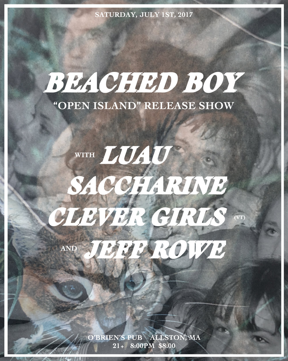 Flyer-BeachedBoy71Release-Cougar copy.jpg