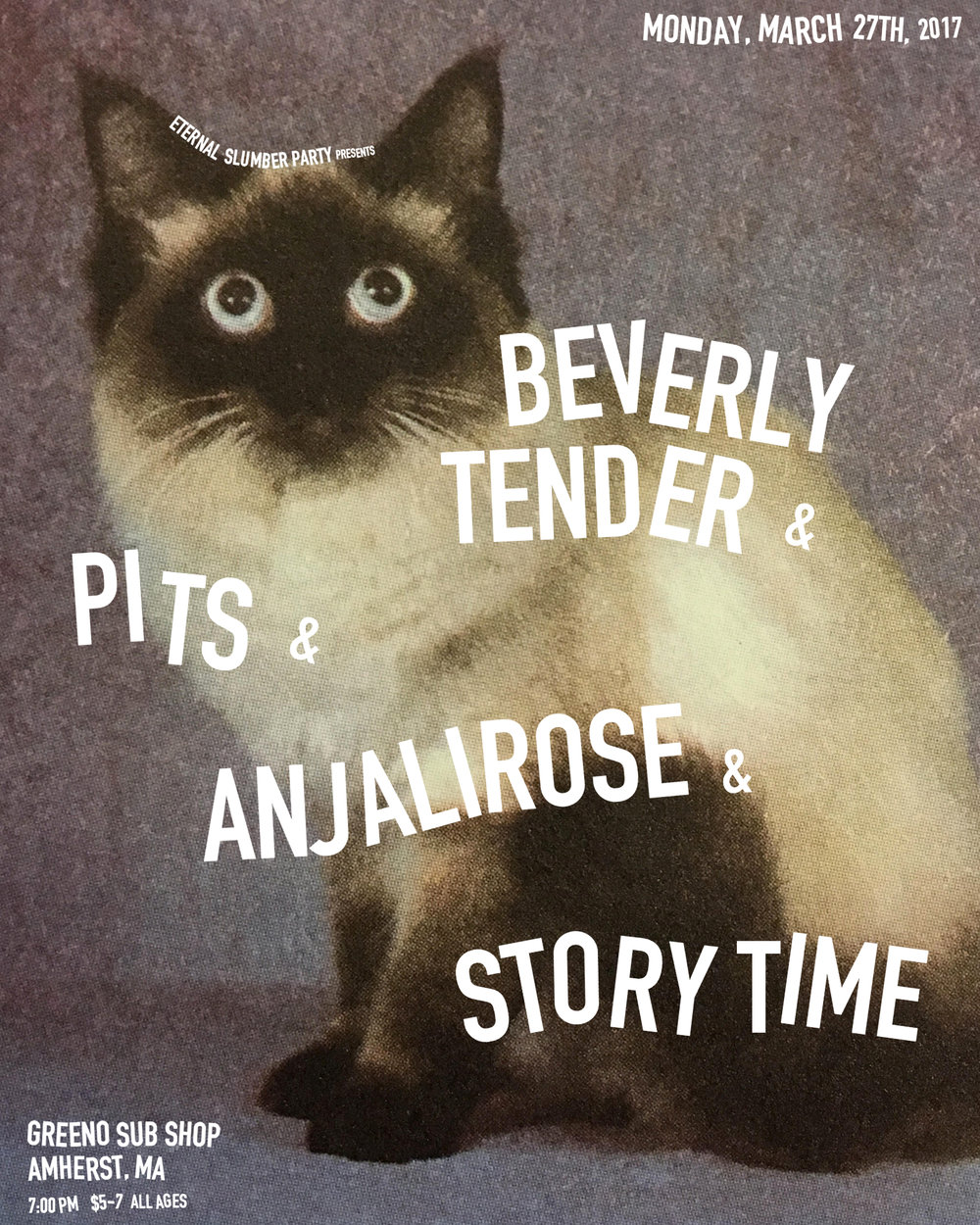 Flyer-BeverlyTender327-Cat copy.jpg