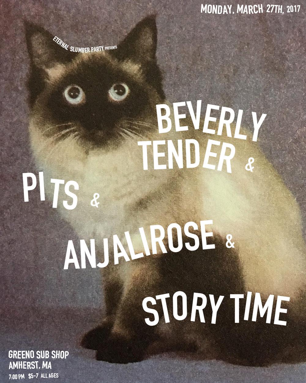 Flyer-BeverlyTender327-Cat copy.jpg