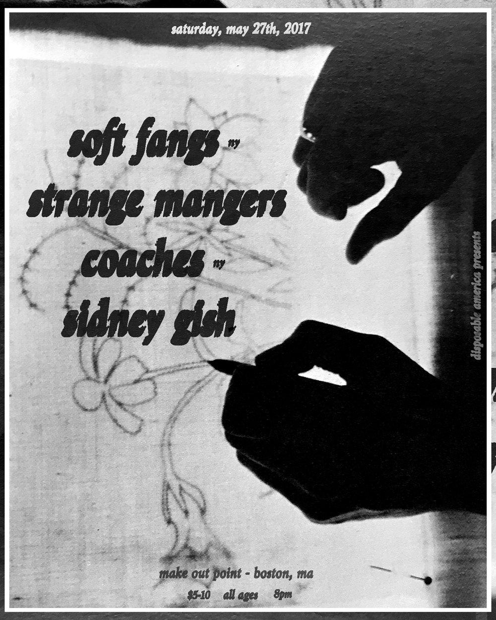 Flyer-SoftFangs527-WhiteBorder copy.jpg