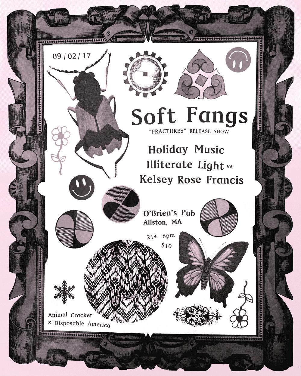 Flyer-SoftFangs92-Pinks copy.jpg