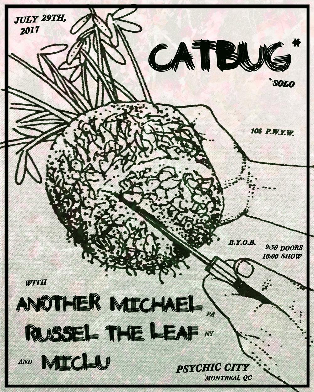 Flyer-Catbug729-RusselFixed copy.jpg