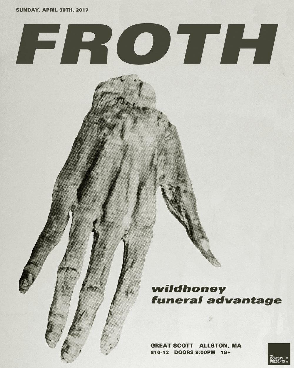 Flyer-Froth430-HandBrown copy.JPG