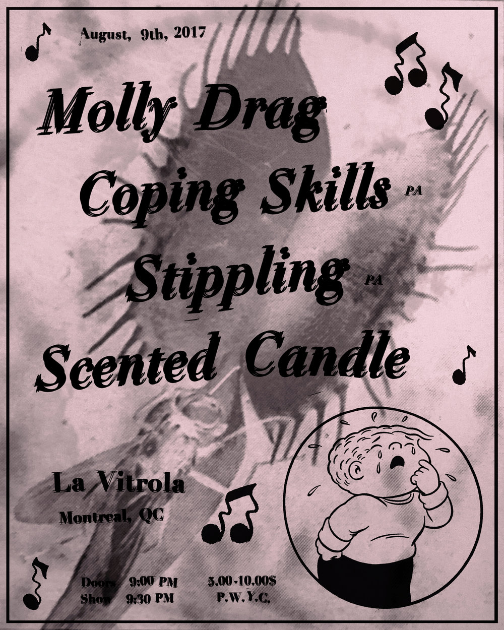 Flyer-MollyDrag89-BWPinks2 copy.jpg