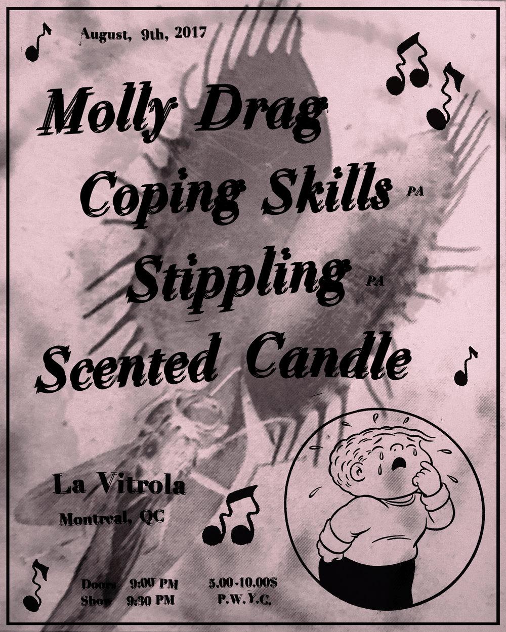 Flyer-MollyDrag89-BWPinks2 copy.jpg