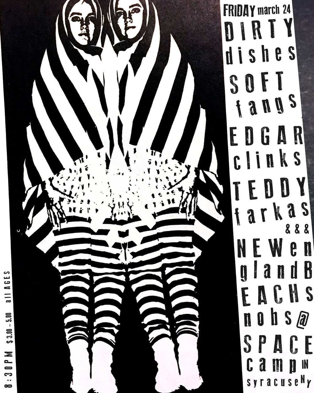 Flyer-DirtyDishes324-BW copy.jpg