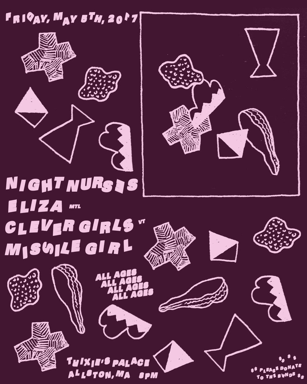Flyer-NightNurses55-Purplish copy.jpg