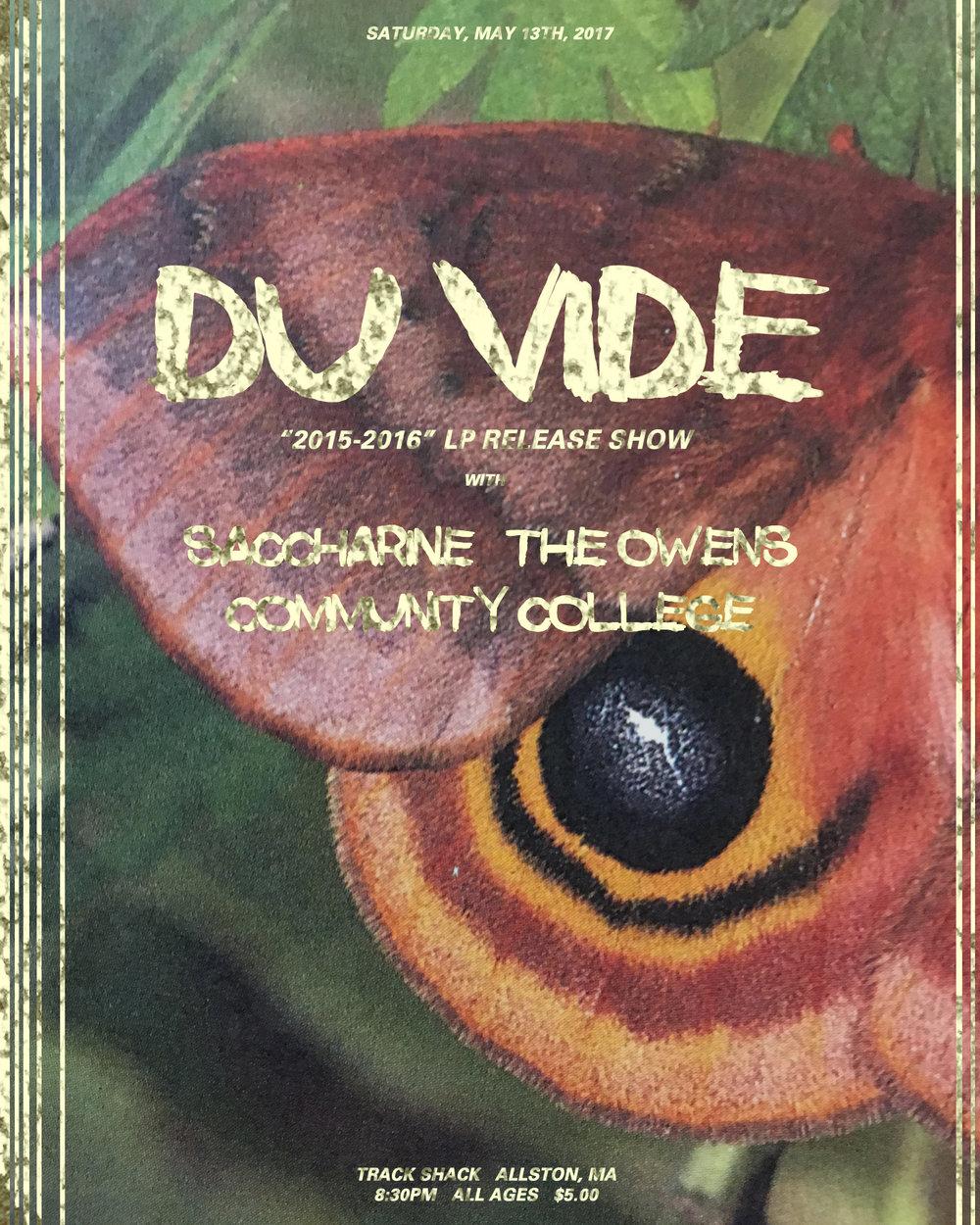 Flyer-DuVide513-Sidebars copy.jpg