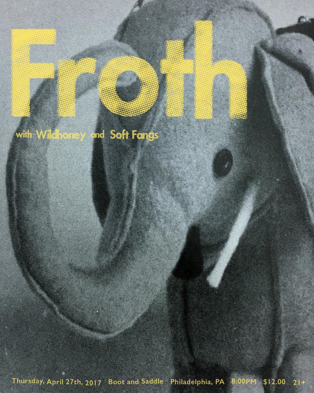 Flyer-FrothSoftFangs427-Elephant copy.JPG