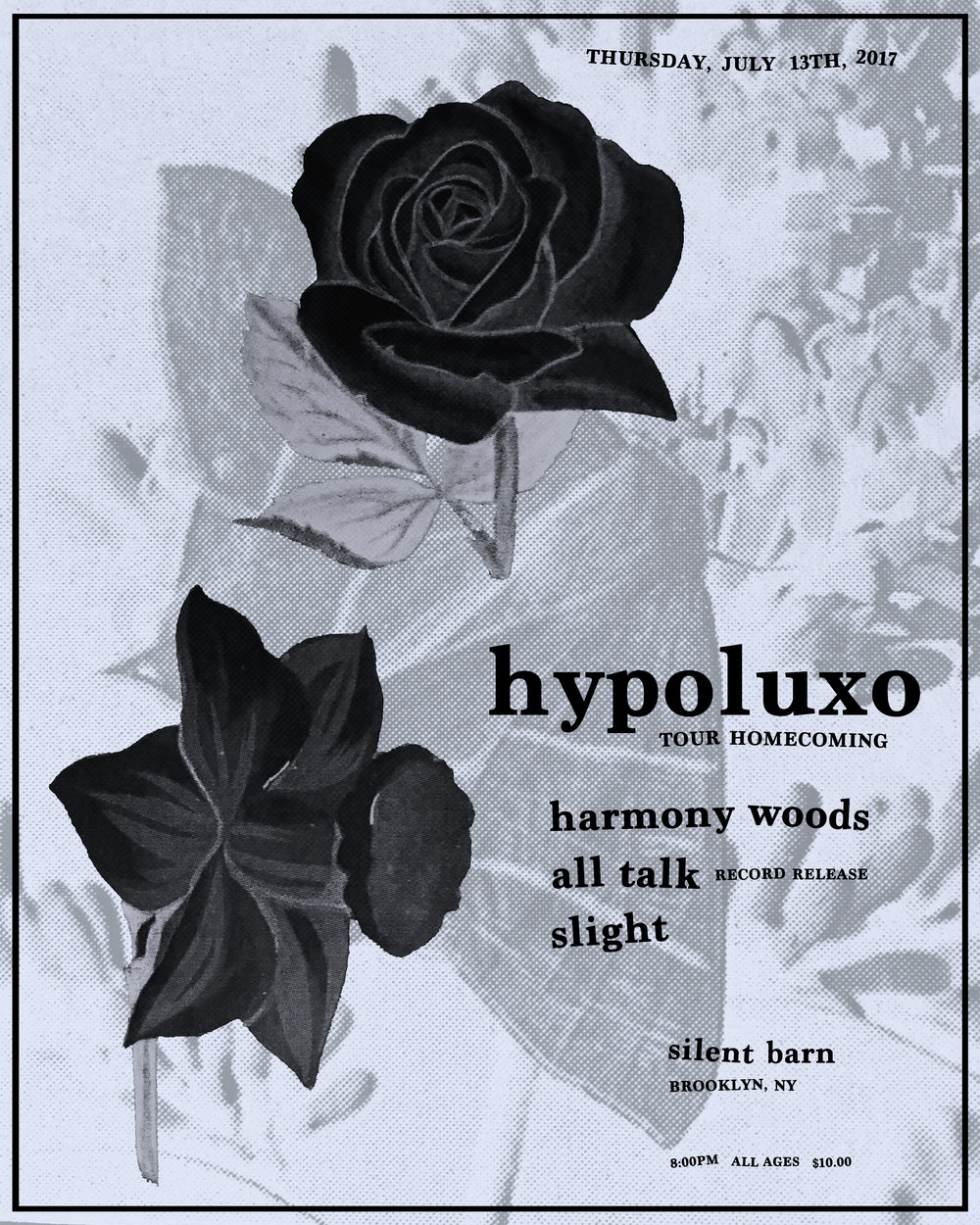 Flyer-Hypoluxo613-LightBlue copy.jpg