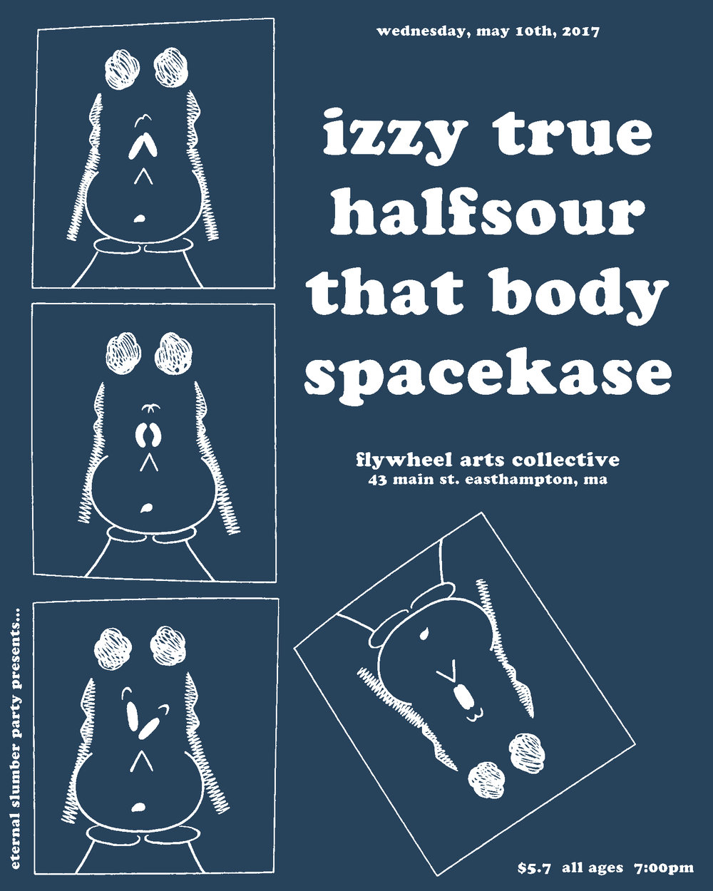 Flyer-IzzyTrue510-Blue copy.JPG