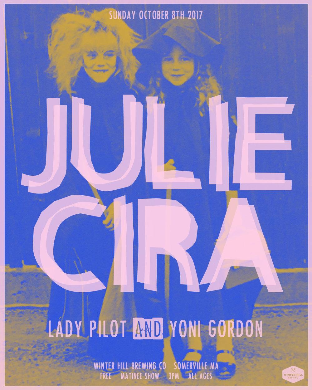 Flyer-JulieCira-Pinks copy.jpg
