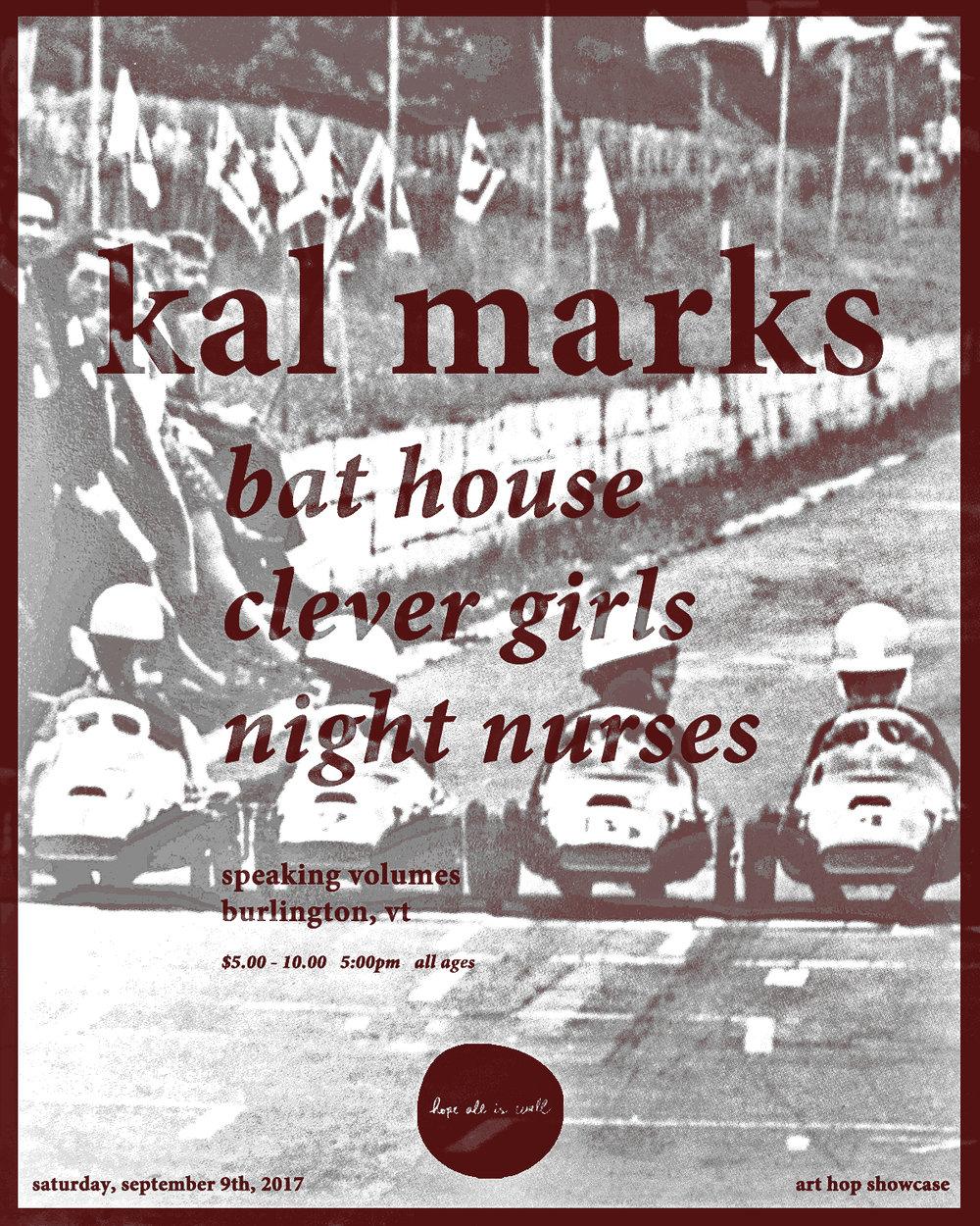 Flyer-KalMarks99-FixedBWReds copy.jpg