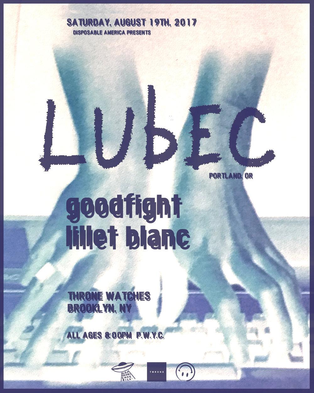 Flyer-Lubec819-WhiteBlue copy.jpg