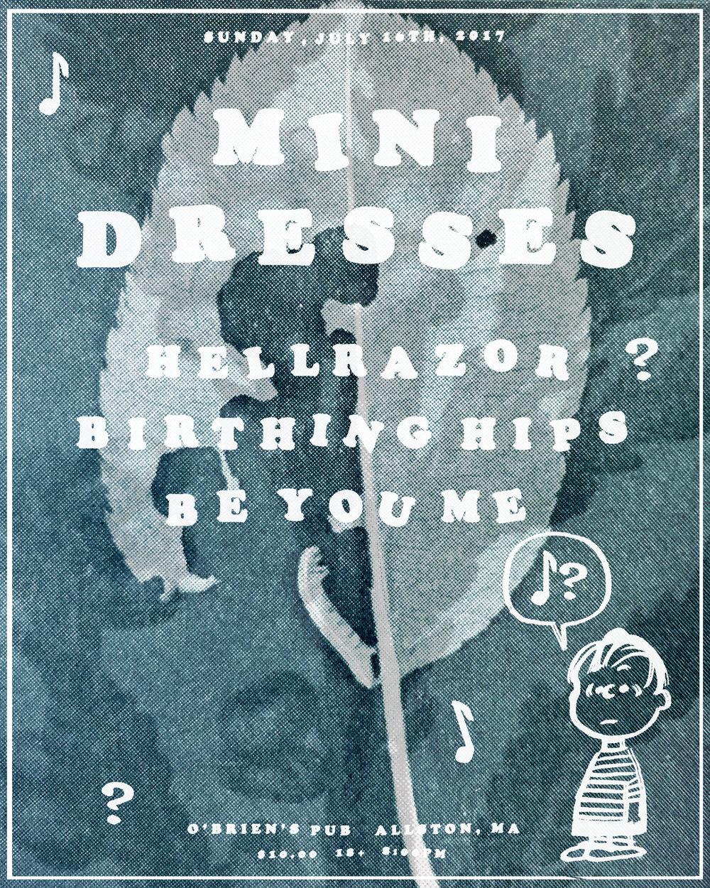 Flyer-MiniDresses716-Teal copy.jpg