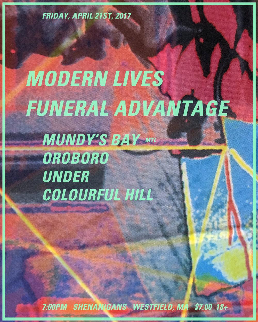 Flyer-ModernLives421-Bright copy.jpg