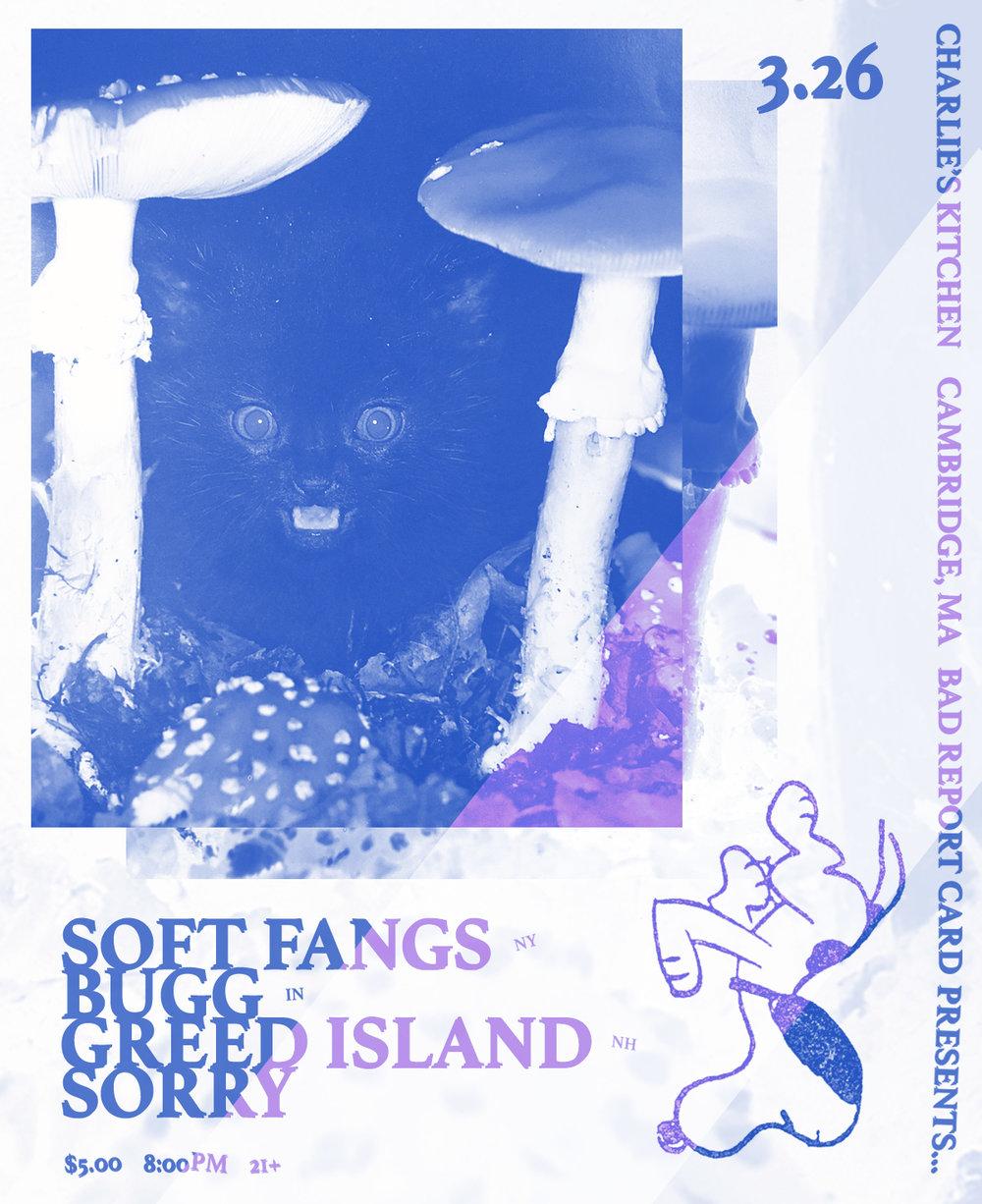 Flyer-SoftFangs326-BluePurpleStripe copy.jpg