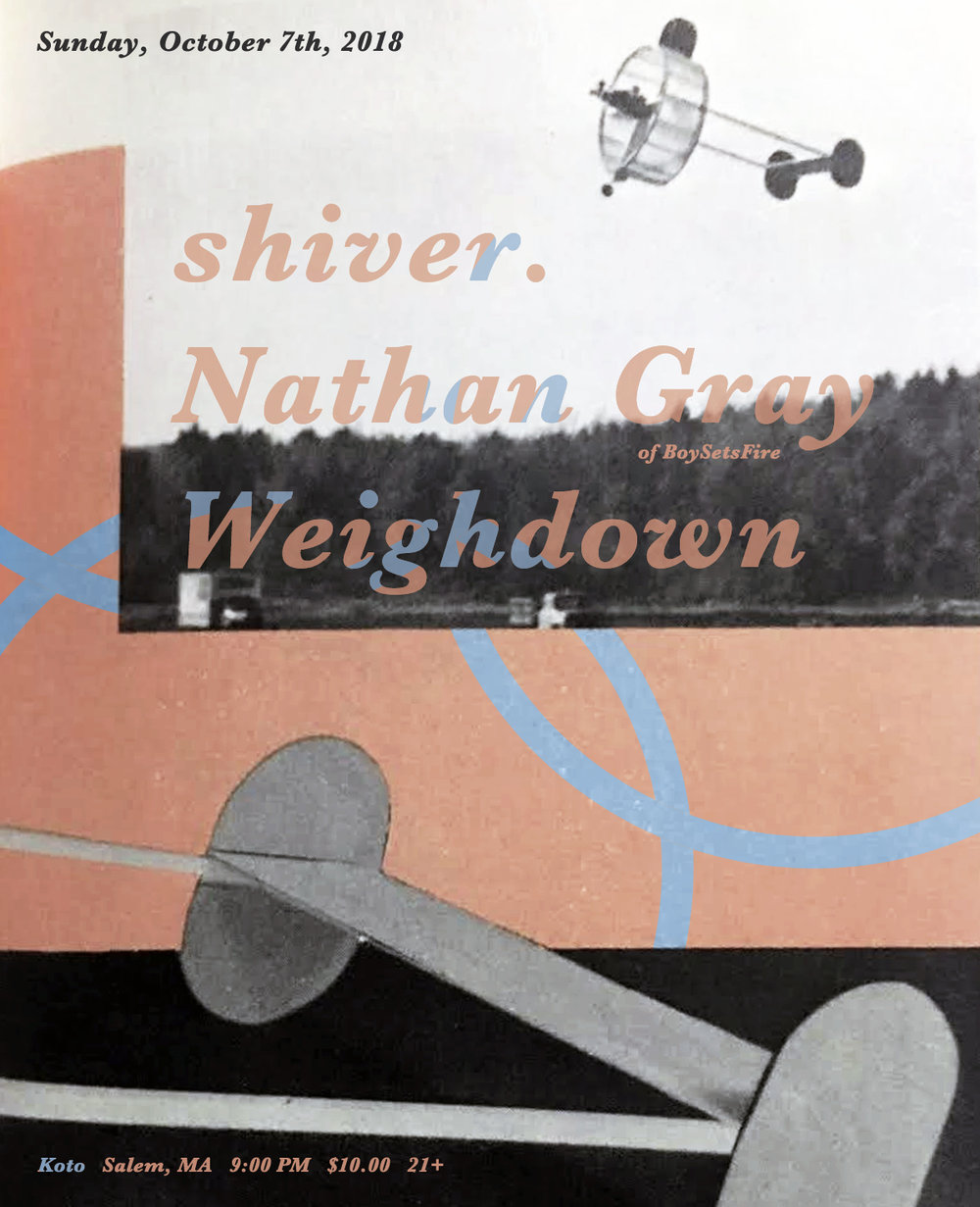 Flyer-shiver10718-1.jpg