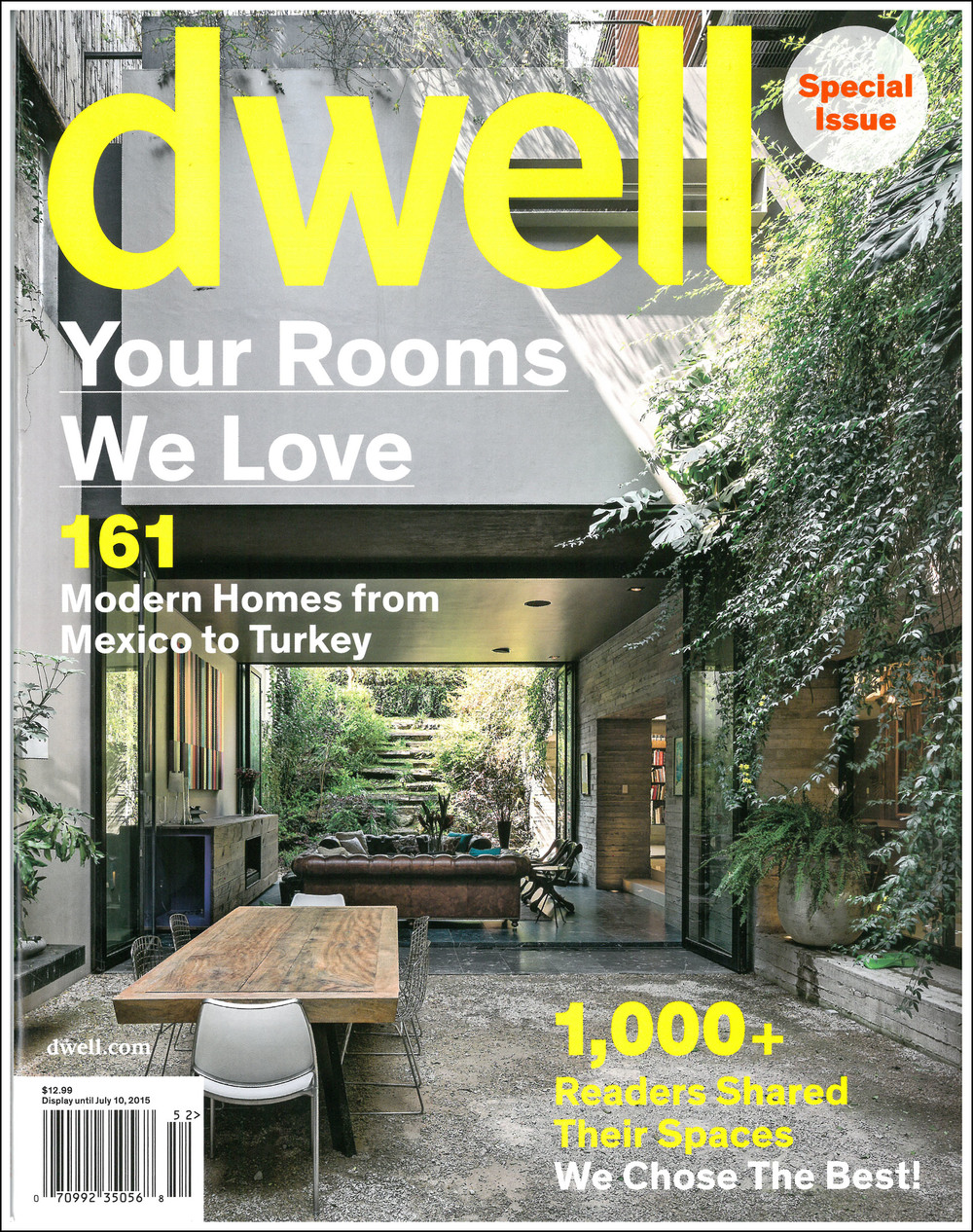 Dwell_Your-Rooms-We-Love