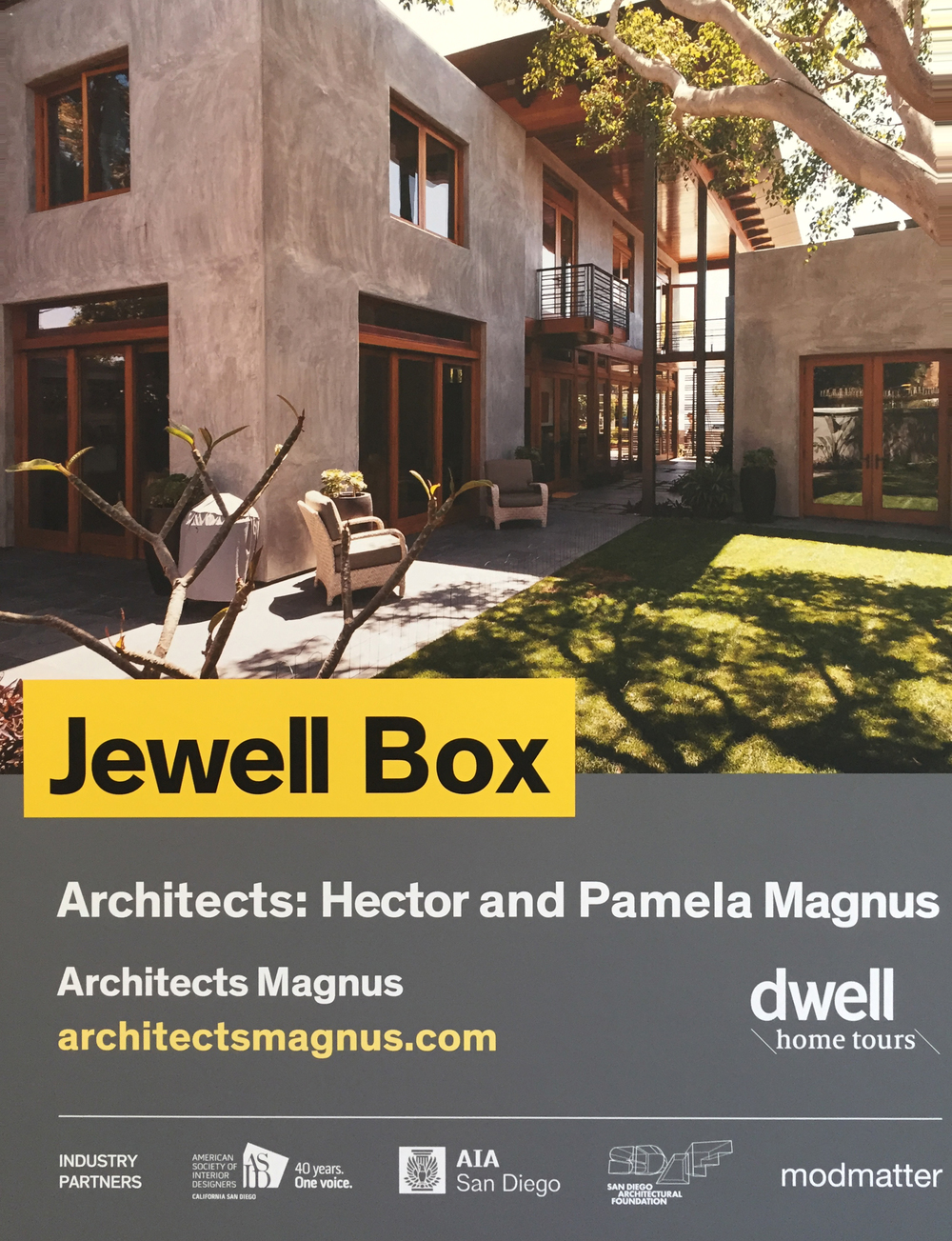 DwellHomeTours2016-JewellBox