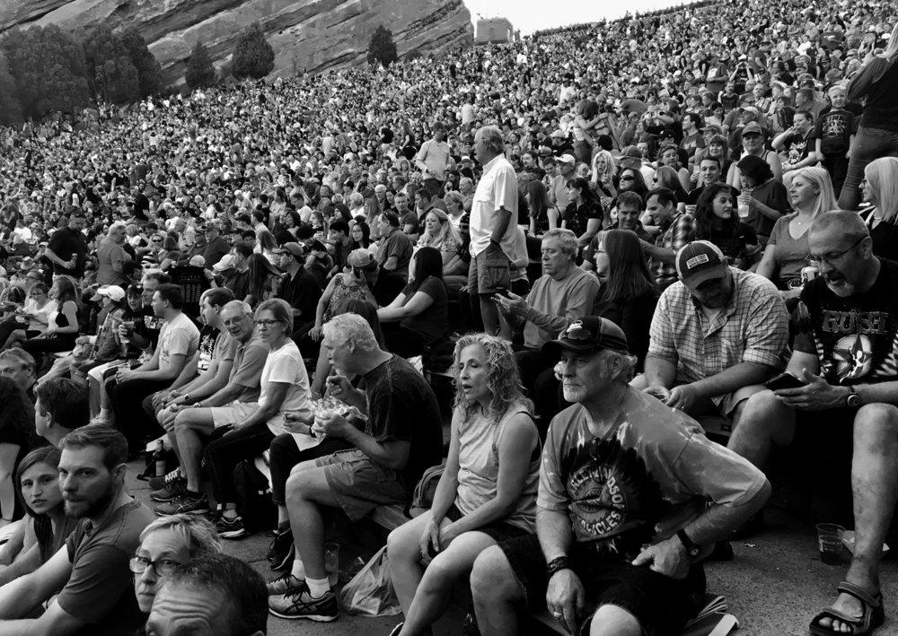 People Watching Rhode 003.JPG