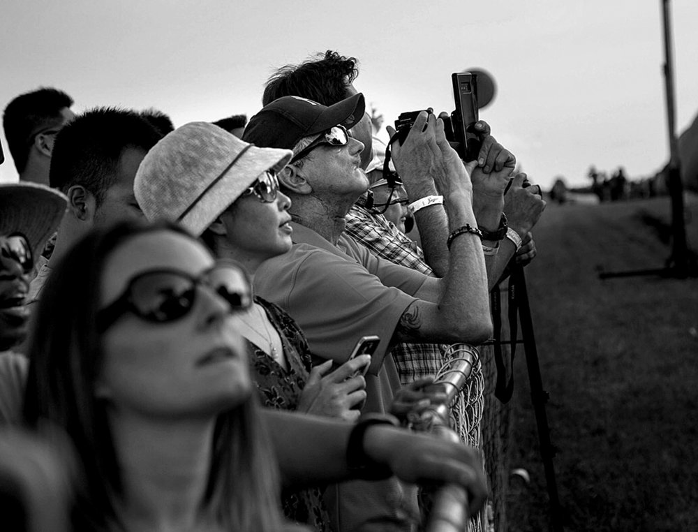 People Watching Rhode 017.JPG