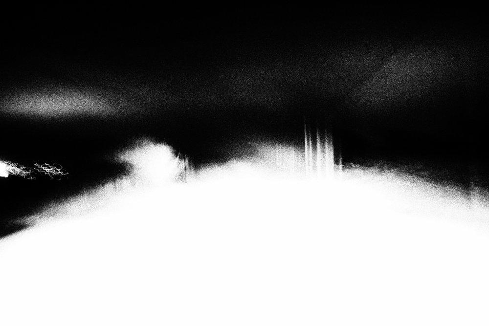 16 - Silence.jpg
