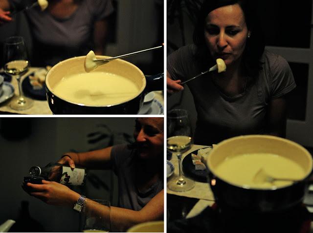 fondue+in+burgdorf5.jpg