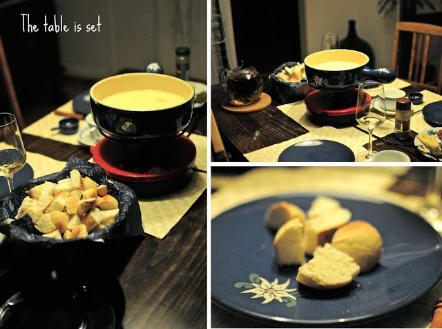 fondue+in+burgdorf4.jpg