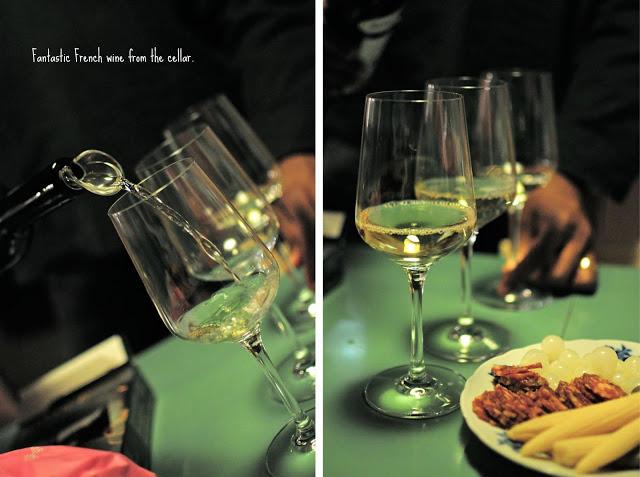 fondue+in+burgdorf.jpg