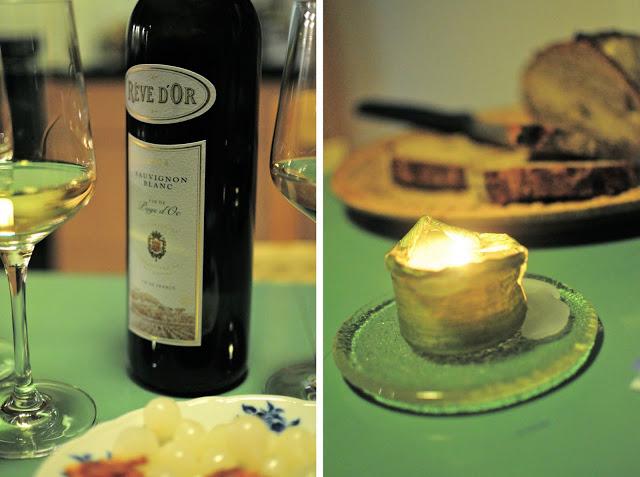 fondue+in+burgdorf2.jpg