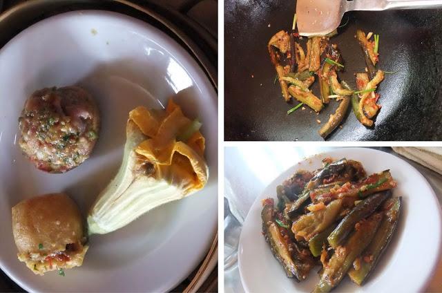cooking+class2.jpg
